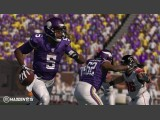 Madden NFL 15 Screenshot #223 for PS4 - Click to view