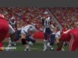 Madden NFL 15 Screenshot #224 for PS4 - Click to view