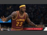 NBA Live 15 Screenshot #184 for PS4 - Click to view