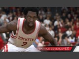 NBA Live 15 Screenshot #186 for PS4 - Click to view
