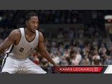 NBA Live 15 Screenshot #188 for PS4 - Click to view
