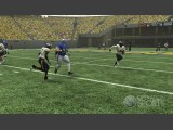 NCAA Football 09 Screenshot #437 for Xbox 360 - Click to view