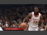 NBA Live 15 Screenshot #190 for PS4 - Click to view
