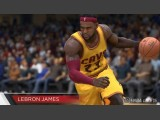 NBA Live 15 Screenshot #191 for PS4 - Click to view