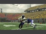 NCAA Football 09 Screenshot #438 for Xbox 360 - Click to view
