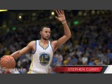 NBA Live 15 Screenshot #185 for Xbox One - Click to view