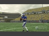 NCAA Football 09 Screenshot #439 for Xbox 360 - Click to view