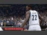 NBA Live 15 Screenshot #199 for PS4 - Click to view