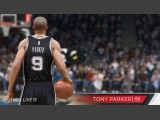 NBA Live 15 Screenshot #202 for PS4 - Click to view
