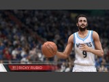 NBA Live 15 Screenshot #197 for Xbox One - Click to view