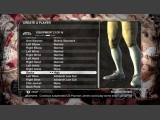 NCAA Football 09 Screenshot #442 for Xbox 360 - Click to view