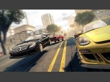 The Crew Screenshot #31 for Xbox One - Click to view