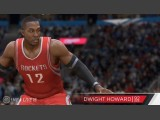 NBA Live 15 Screenshot #209 for PS4 - Click to view
