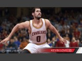 NBA Live 15 Screenshot #212 for PS4 - Click to view