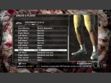 NCAA Football 09 Screenshot #443 for Xbox 360 - Click to view