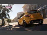 Forza Horizon 2 Screenshot #55 for Xbox One - Click to view