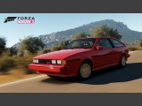 Forza Horizon 2 Screenshot #56 for Xbox One - Click to view