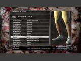 NCAA Football 09 Screenshot #444 for Xbox 360 - Click to view