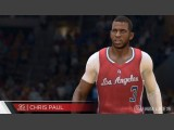 NBA Live 15 Screenshot #217 for PS4 - Click to view