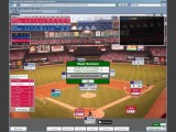 Dynasty League Baseball Online Screenshot #65 for PC - Click to view