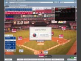 Dynasty League Baseball Online Screenshot #66 for PC - Click to view