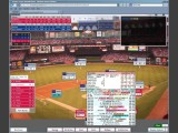 Dynasty League Baseball Online Screenshot #67 for PC - Click to view