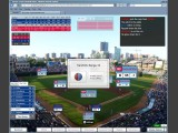Dynasty League Baseball Online Screenshot #68 for PC - Click to view