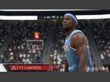 NBA Live 15 Screenshot #220 for PS4 - Click to view