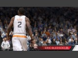 NBA Live 15 Screenshot #222 for PS4 - Click to view