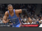 NBA Live 15 Screenshot #224 for PS4 - Click to view