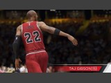 NBA Live 15 Screenshot #235 for PS4 - Click to view