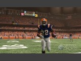 NCAA Football 09 Screenshot #451 for Xbox 360 - Click to view