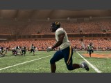 NCAA Football 09 Screenshot #452 for Xbox 360 - Click to view