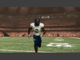 NCAA Football 09 Screenshot #453 for Xbox 360 - Click to view