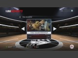 NBA Live 15 Screenshot #251 for PS4 - Click to view