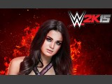 WWE 2K15 Screenshot #24 for PS4 - Click to view