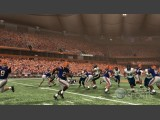 NCAA Football 09 Screenshot #454 for Xbox 360 - Click to view