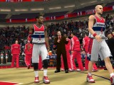 NBA 2K15 Screenshot #2 for iOS - Click to view
