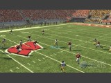 NCAA Football 09 Screenshot #455 for Xbox 360 - Click to view