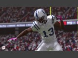 Madden NFL 15 Screenshot #228 for PS4 - Click to view