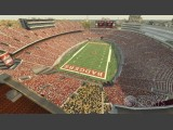NCAA Football 09 Screenshot #457 for Xbox 360 - Click to view