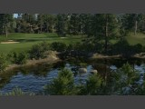 The Golf Club Screenshot #74 for Xbox One - Click to view