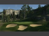 The Golf Club Screenshot #75 for Xbox One - Click to view
