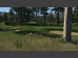 The Golf Club Screenshot #76 for Xbox One - Click to view