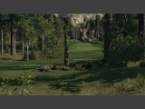 The Golf Club Screenshot #78 for Xbox One - Click to view