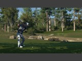 The Golf Club Screenshot #79 for Xbox One - Click to view