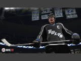 NHL 15 Screenshot #135 for PS4 - Click to view