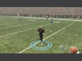 NCAA Football 09 Screenshot #458 for Xbox 360 - Click to view