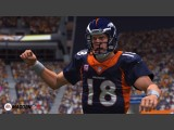Madden NFL 15 Screenshot #229 for PS4 - Click to view