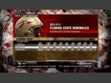 NCAA Football 09 Screenshot #459 for Xbox 360 - Click to view